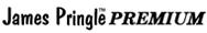James Pringle Premium
